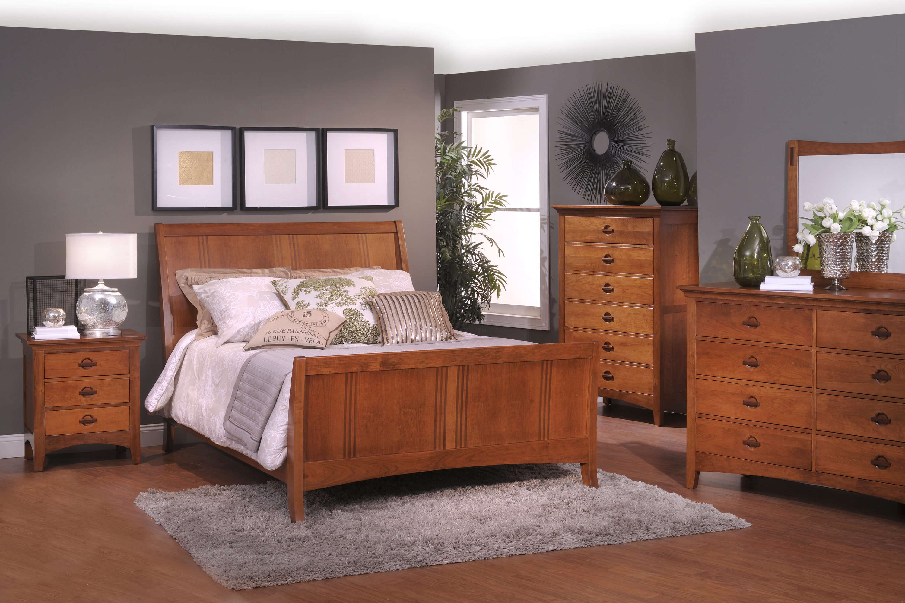 GreatLakesBedroomGroup1 GreatLakesBedroomGroup2 GreatLakesBedroomGroup3  Great Lakes Bedroom. bedroom furniture   Saugerties Furniture