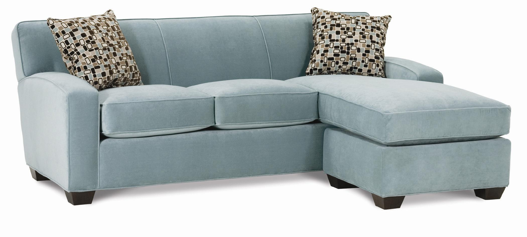 Inspirational sofa sectionals made in usa sectional sofas for Sectional sofas made in usa