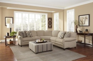 397-sectional-fabric