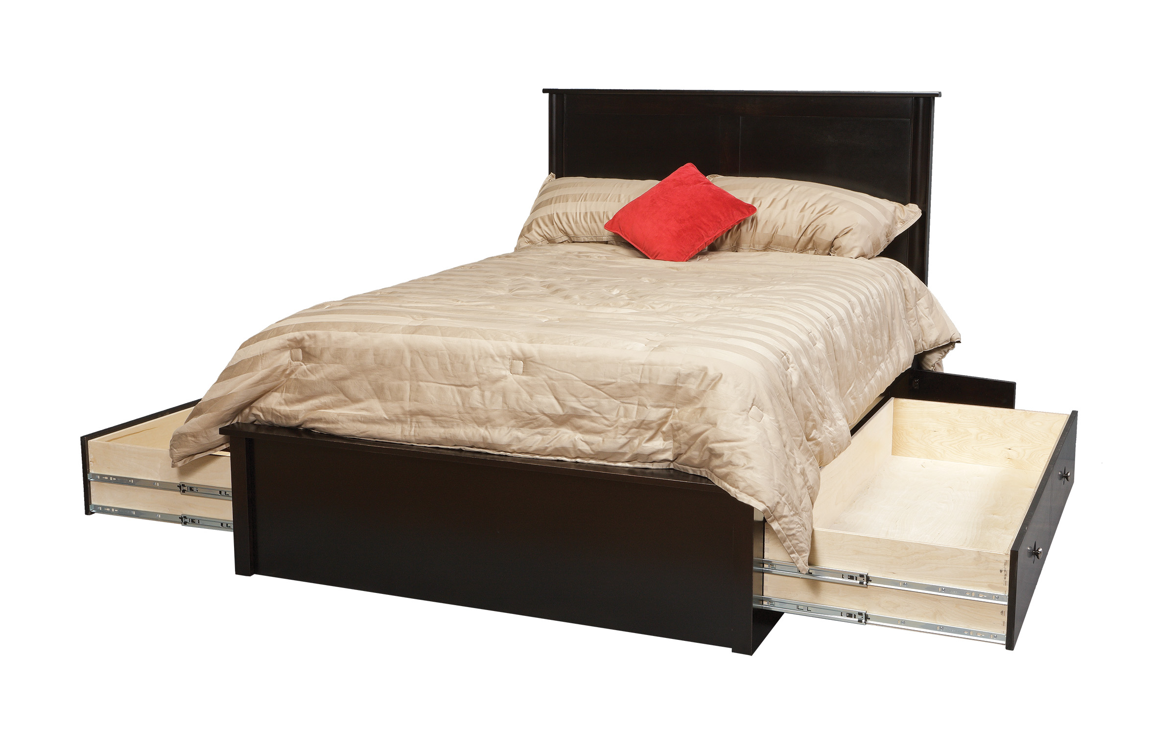 Made In Usa Bedroom Furniture Beds Saugerties Furniture