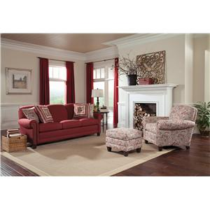 Click here to see the 397 on our website saugertiesfurniture.com