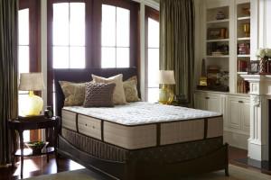 Estate-Roomshot