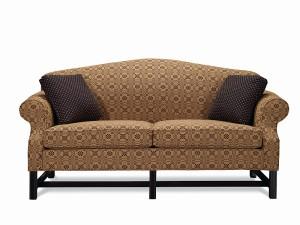 1966 Sofa