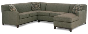 Rowe Furniture Martin Sectional