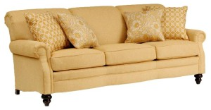 Smith Bros.  383 Sofa