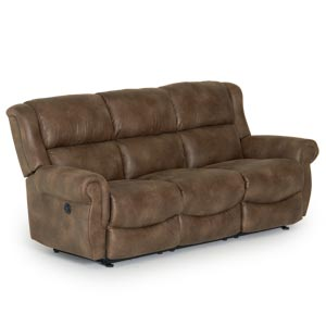 Click here to see more about the Terrill Motion Sofa from Best Home Furnishings.