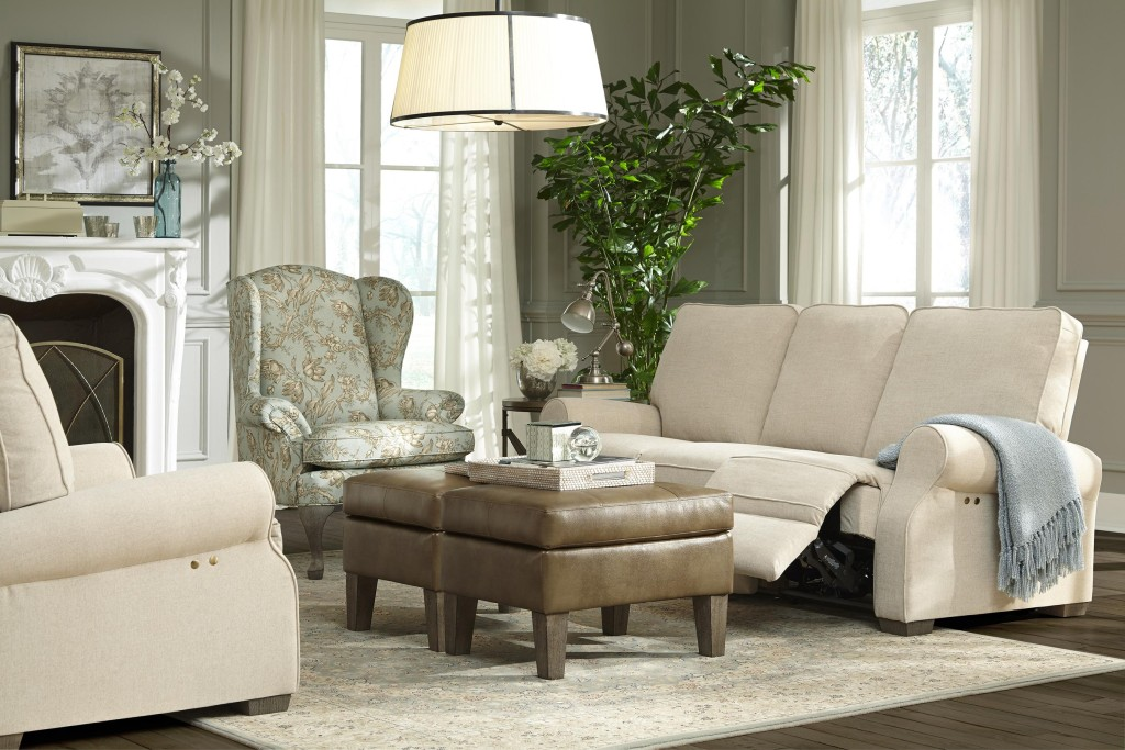 Click here to see the Hattie Reclining Group from Best Home Furnishings