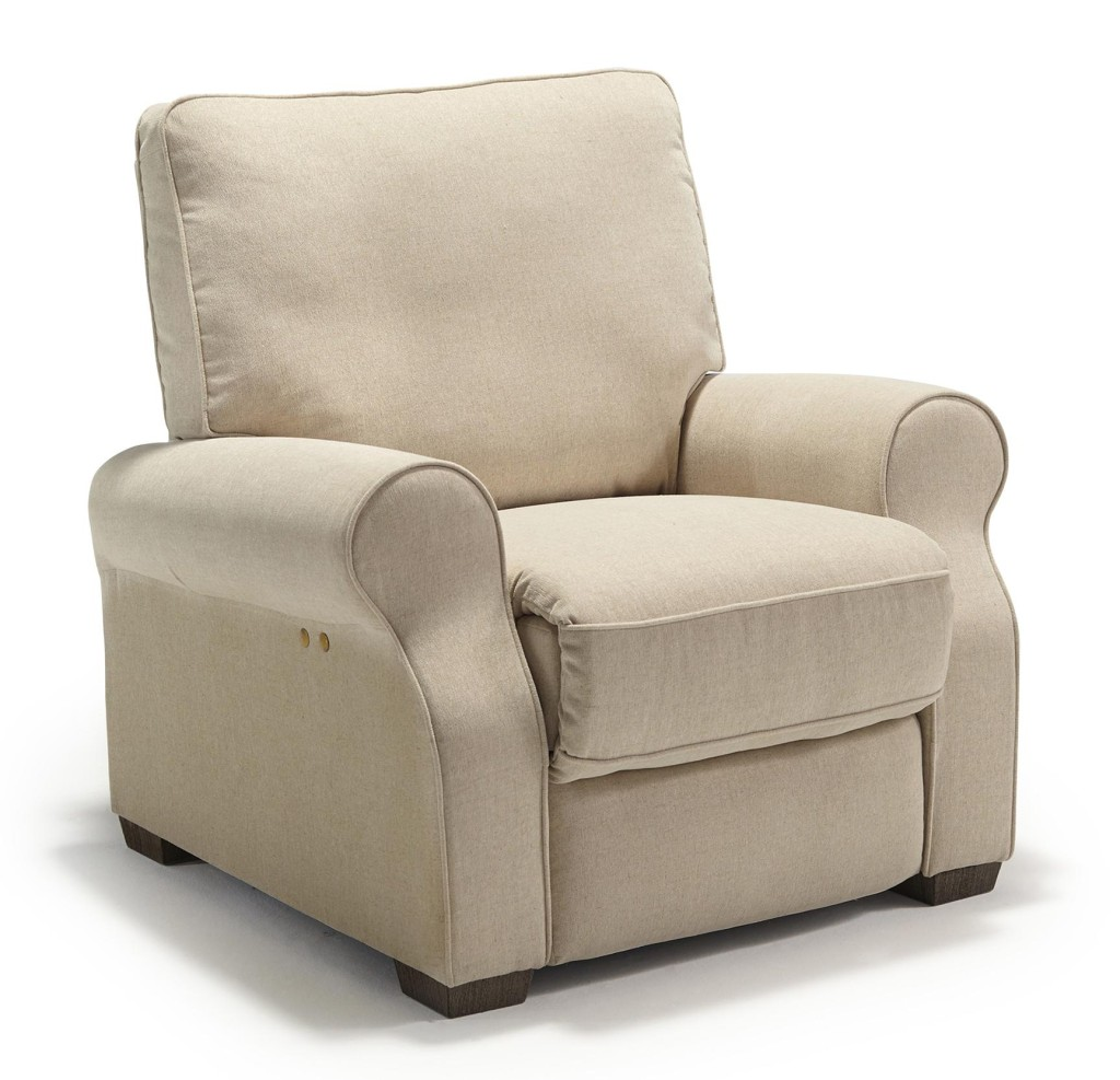 Click here to see the Hattie Chair by Best Home Furnishings