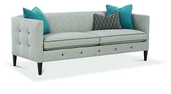 Click here to learn more about the Claire sofa.