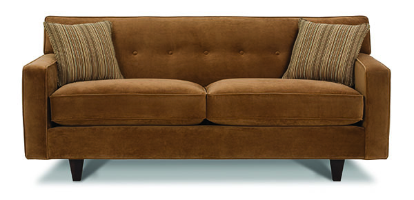 Click here to see more about the Dorset sofa.