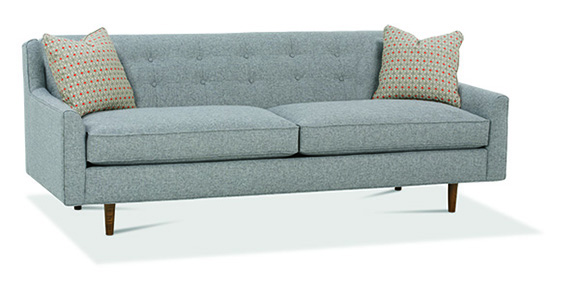 Click here to learn more about the Kempner Sofa