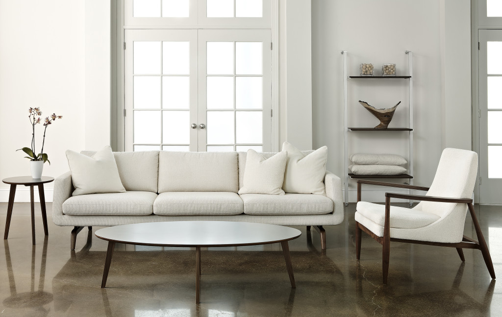 Click here for more information on the Nash Sofa