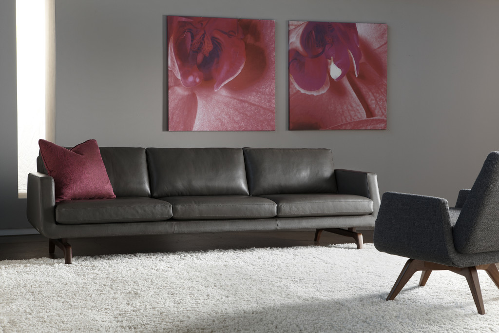 Click here fore more information on Saugertiesfurniture.com