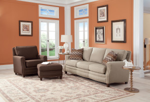Click here for more information on Smith Brothers Furniture.