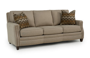 231-sofa-fabric-whitebg-1