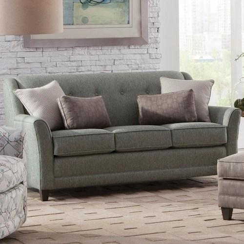 living room furniture saugerties furniture. Black Bedroom Furniture Sets. Home Design Ideas
